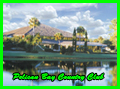 Pelican Bay Country Club